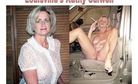 Louisville Slut